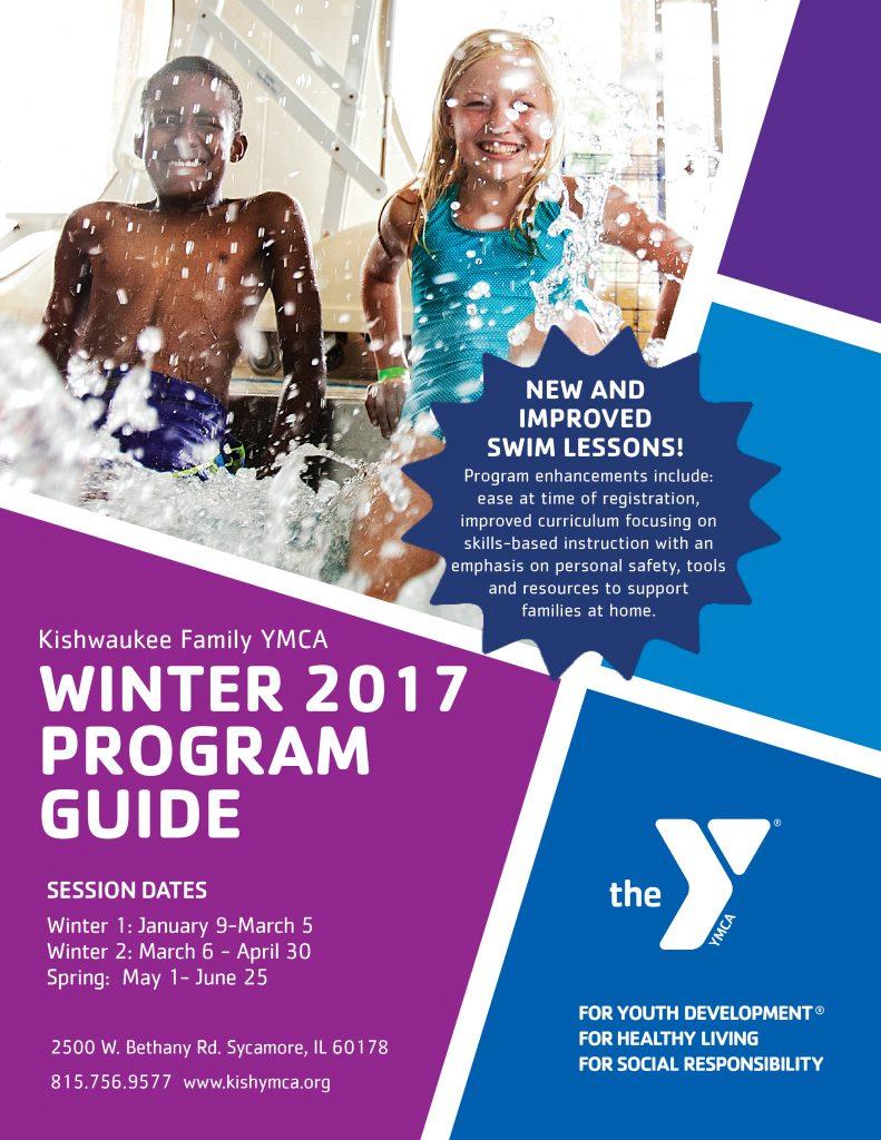 winter-2017-program-guide