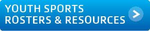 youth_sports_resources