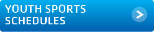 youth_sports_roster_button