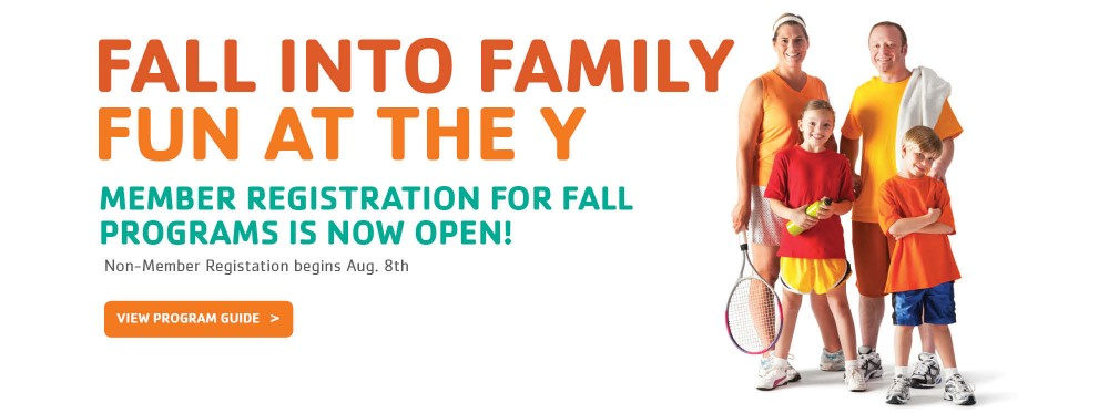 fall_programs