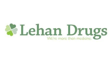 lehan_drugs