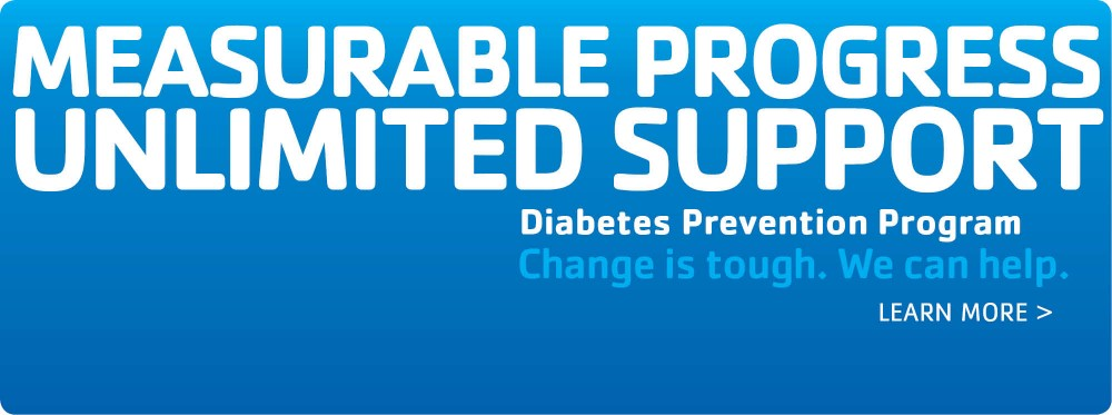 diabetes_prevention_2