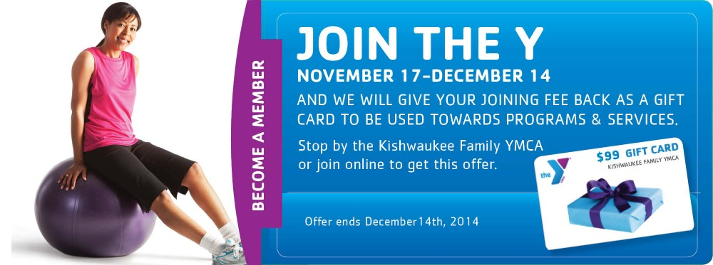 2014 Winter_Membership Promotion_ad