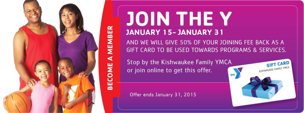 endofJanuary_membership_special(2)