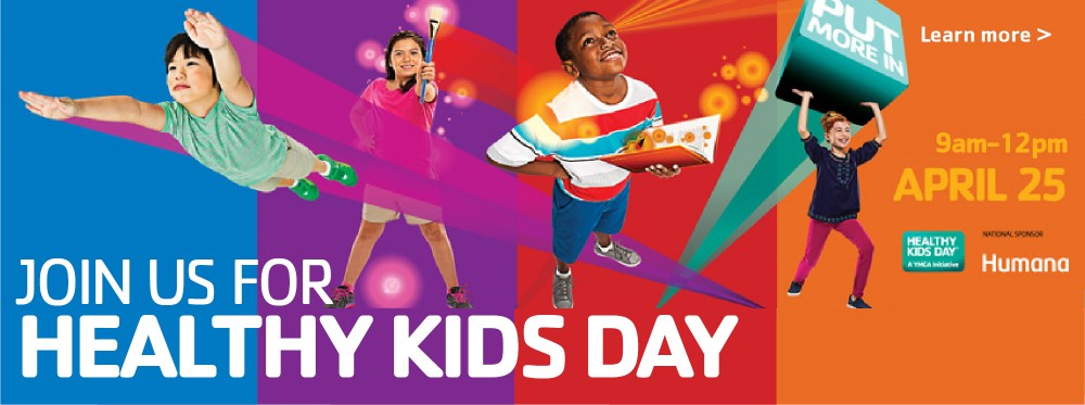 healthy_kids_day_banner