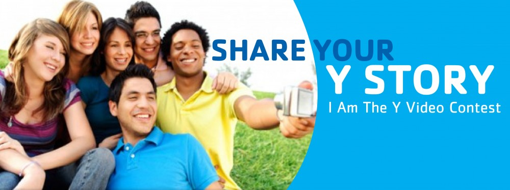 share_your_y_story