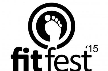 fit_fest2015_logo