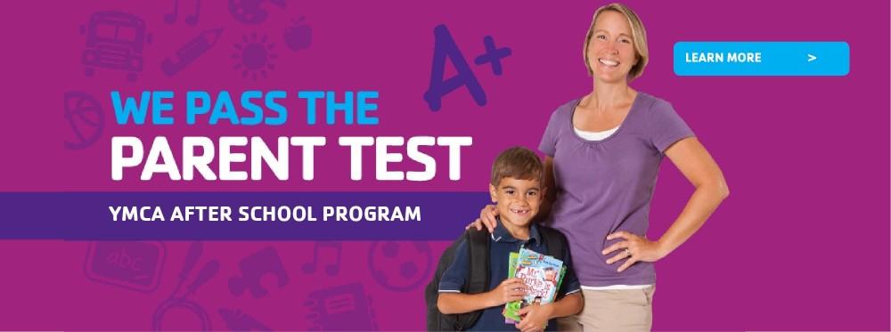 afterschool_program