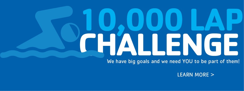 10,000LAP_CHALLENGE