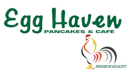 egg_haven