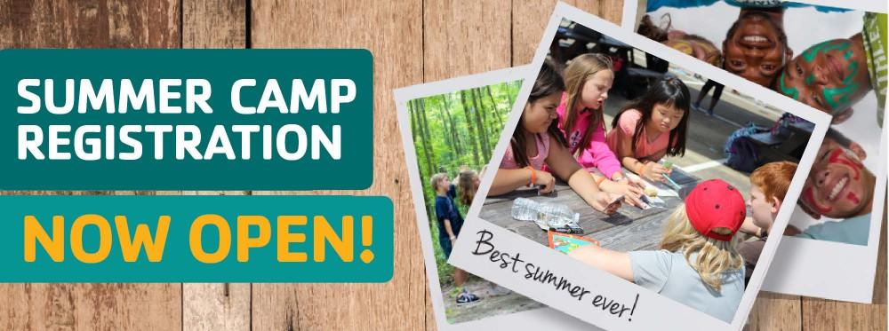 summer_camp2016_registration