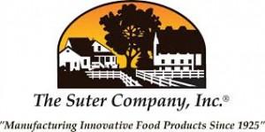 suter_logo