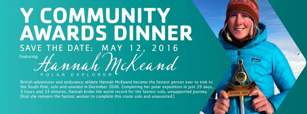 Y_COMMUNITY_AWARDS_DINNER2016