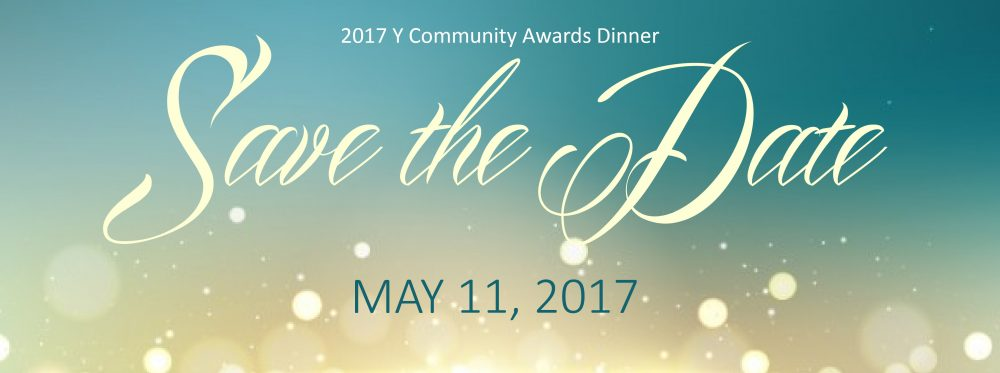 2017_y_awards_savethedate