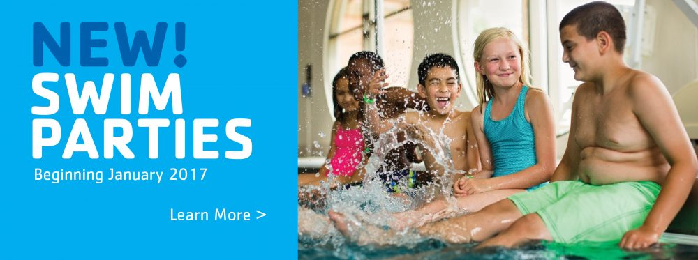 swim_parties_website