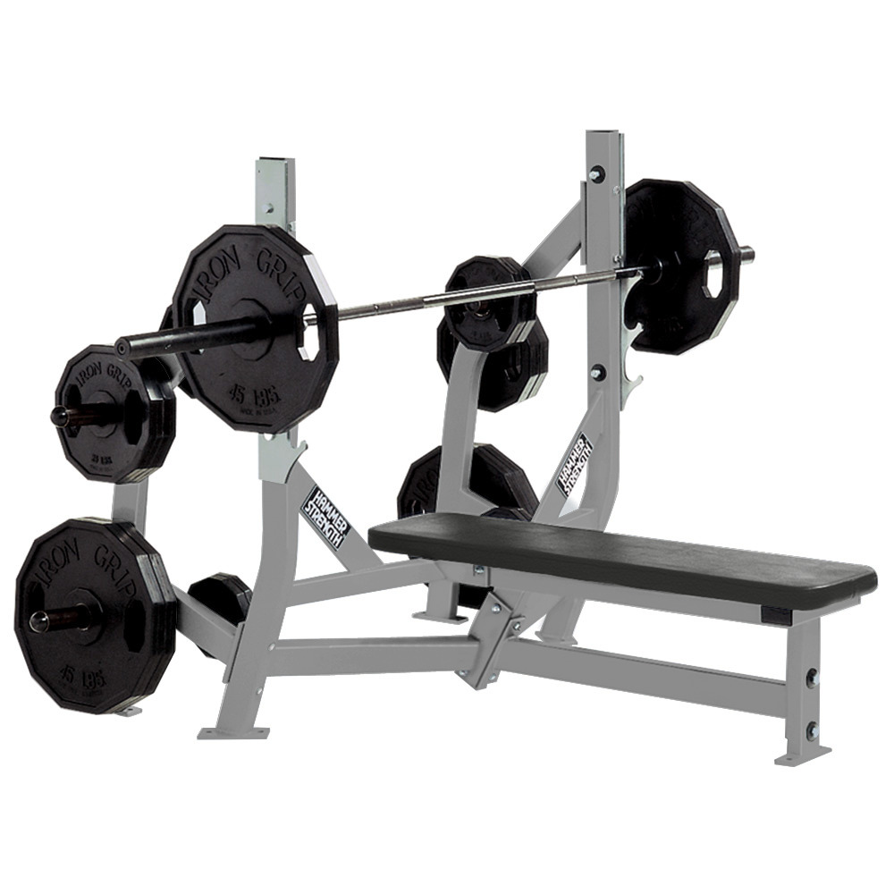 bench benches flat black utility itm marcy workout fitness training larger with gym view weight weights home exercise