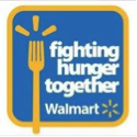 fighting_hunger_walmart