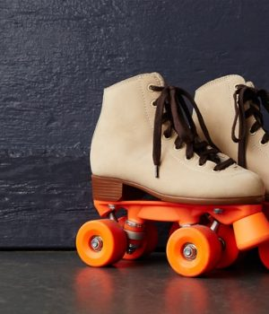 Roller Skate Sneakers >> YMCA Roller Skating - Kishwaukee Family YMCA